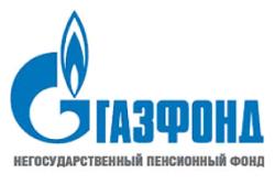 НПФ «Газфонд»