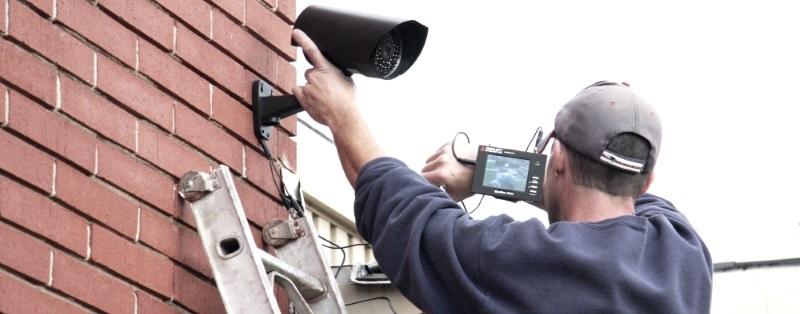 Image result for ремонт систем безопасности